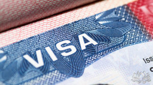 visa retraite thai non immigrant OA travail business thailande