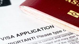 visa retraite thai non immigrant OA travail business condition obtention renouvellement application form thailande