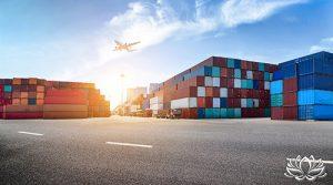 succursale BOI import export visa travail business thailande