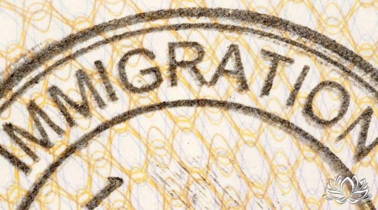 Read more about the article Visa Thaï : toutes les informations