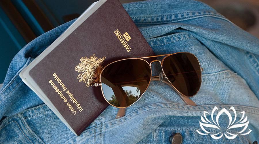 Exemption de visa, la Thaïlande sans visa touristique
