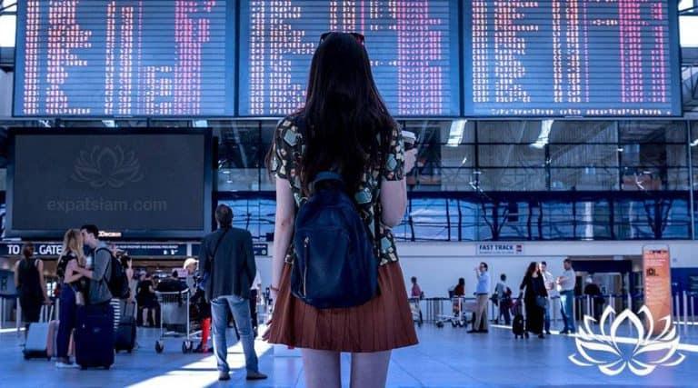 Read more about the article Réussir son expatriation en Thaïlande