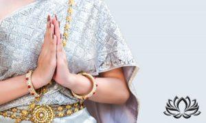 sites de rencontre thai, célibataire, ladyboy, mariage, thailande, rencontrer, rencontre, dating, âme soeur, se marier, épouser, fille de bar, issan, isan