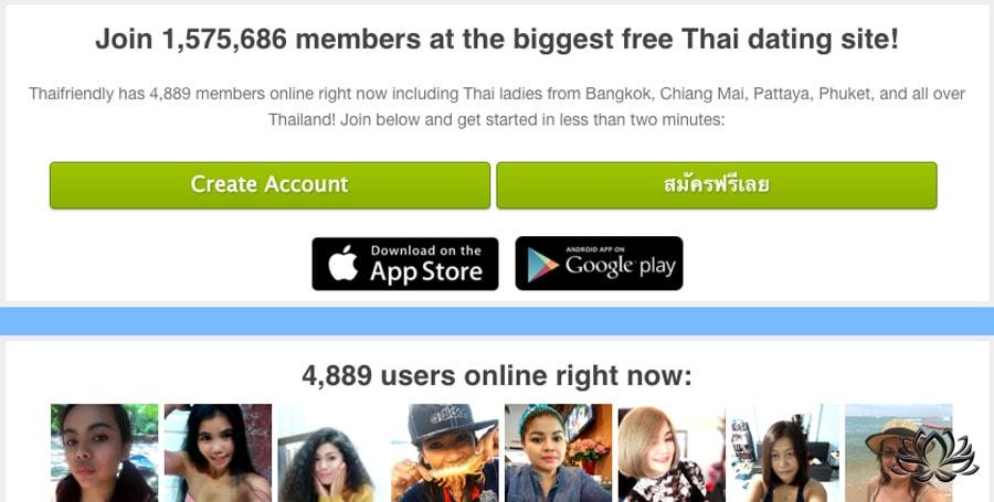 sites de rencontre thai, célibataire, ladyboy, mariage, thailande, rencontrer, rencontre, dating, âme soeur, se marier, épouser, fille de bar, shemale, issan, isan