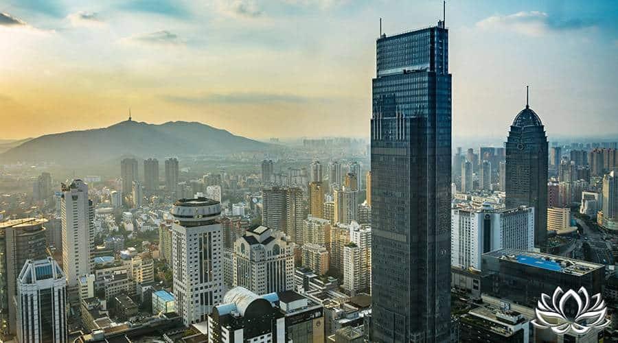 Permis de travail en Thaïlande, les avantages