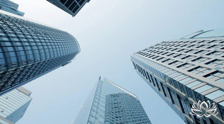 Read more about the article Investir en Thaïlande, je crée ma société