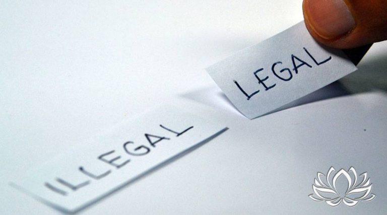 Read more about the article Où trouver un avocat en Thaïlande ?