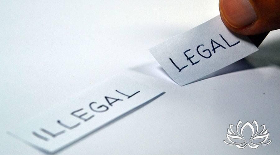 Où trouver un avocat en Thaïlande ?