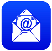 contact email expatsiam