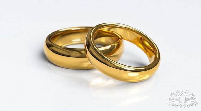 Read more about the article Le visa mariage thaï en 2020