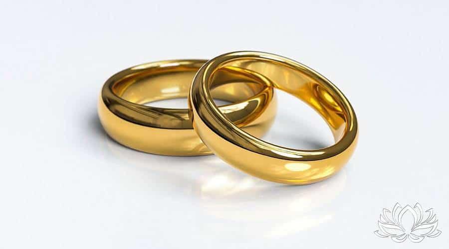 Le visa mariage thaï en 2020