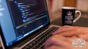 Travail illégal sur internet en Thaïlande