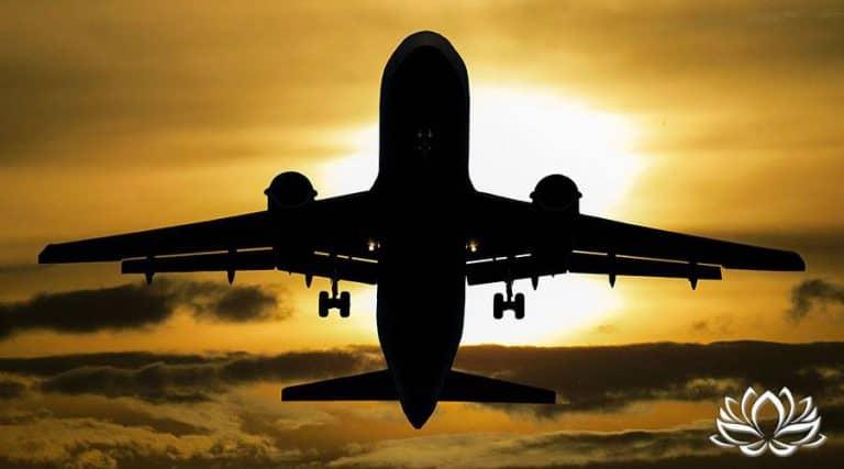 Read more about the article AirAsia, consignes de reprise des vols du 1 mai 2020
