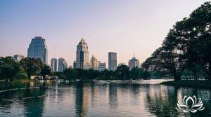 S'expatrier en Thaïlande après le coronavirus ?