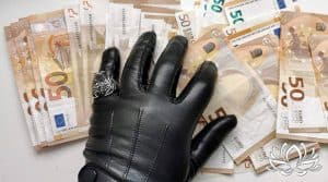 key money en Thaïlande, qu'est ce que le key money ?