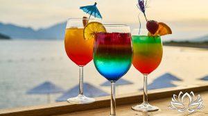 reprendre un commerce en Thaïlande, reprendre un bar en thailande, reprendre une guesthouse