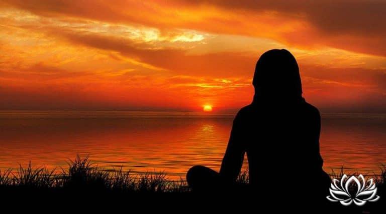 Read more about the article Sentiment, ressenti, sensation, ce que nous n'osons pas toujours dire