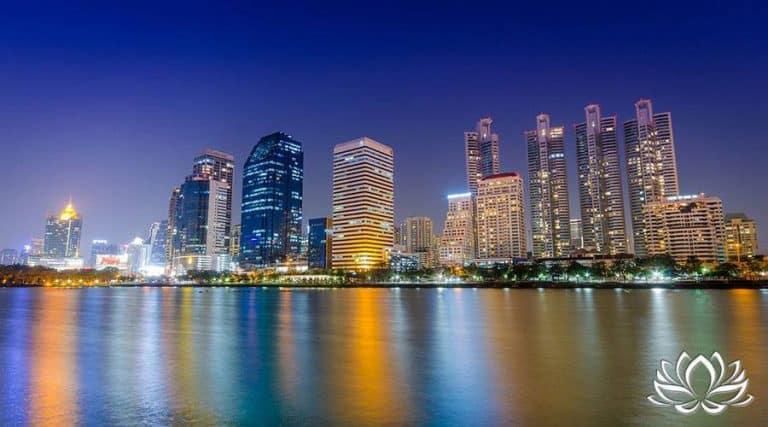Read more about the article Comment acheter un appartement en Thaïlande ( acheter un condo ) ? Législation, pièges, héritage,…
