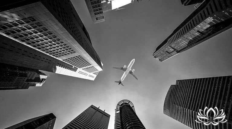 Read more about the article Thai Airways annonce des vols de rapatriement supplémentaires pour les villes européennes et asiatiques