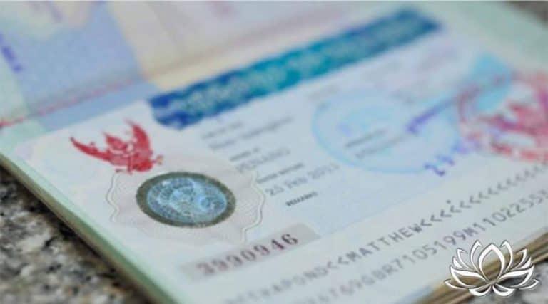 Read more about the article Visa permanent Thaïlande, inscriptions pour 2020 ouvertes