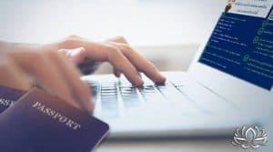 Rendez-vous obligatoire pour l'extension de visa