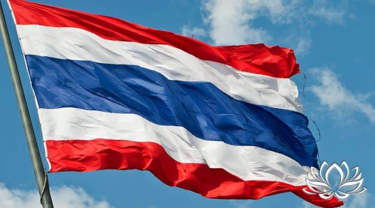 Read more about the article Obtenir la citoyenneté thaïlandaise, le système de notation