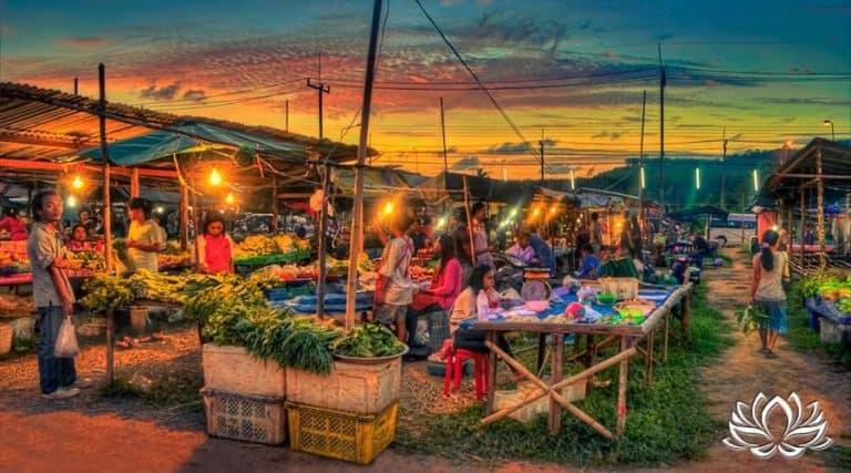 Read more about the article 4 bonnes raisons de ne pas s'expatrier en Thaïlande