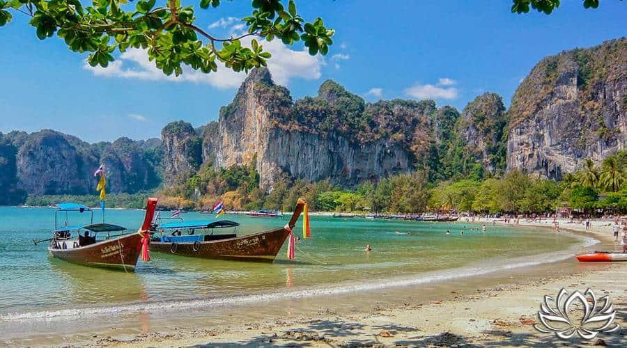 la Thaïlande en chiffres, données sur la Thaïlande, à propos de la Thaïlande