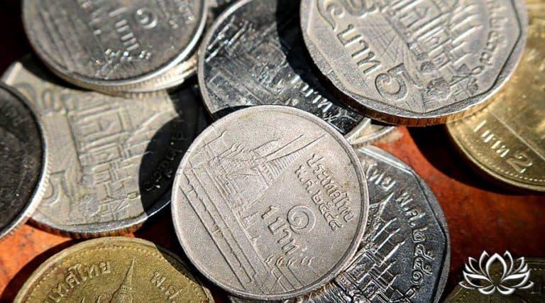 Read more about the article Salaire en Thaïlande, coût du travail par poste de travail et ancienneté