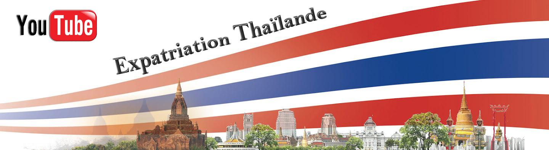 vivre en Thaïlande, vlog, travailler en Thaïlande Thaïlande 2021, vidéo de Thaïlande, vivre en Thaïlande