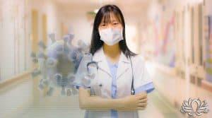 Nouvelle vague de contaminations en Thaïlande