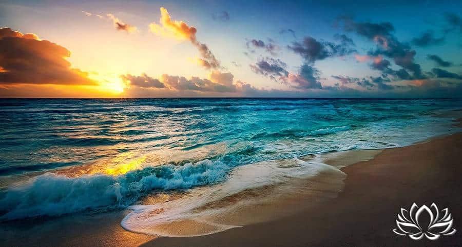 vivre à Kho Samui, vivre à Phuket, vivre sur une île en Thaïlande