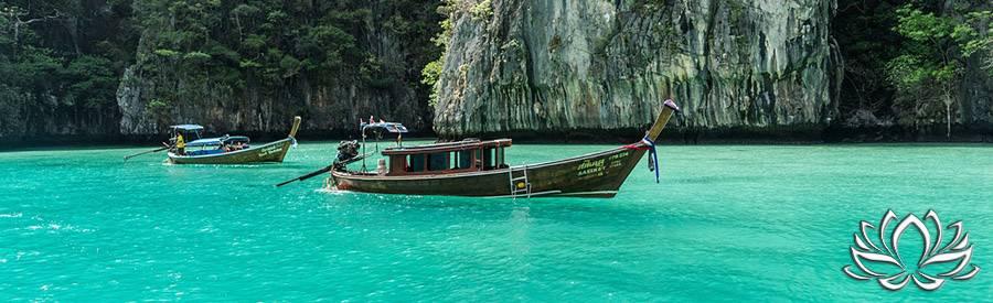 location à Phuket