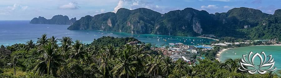 vivre à Phuket, s'installer à Phuket