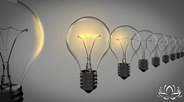 Read more about the article Service publique en Thaïlande : électricité, eau et gaz