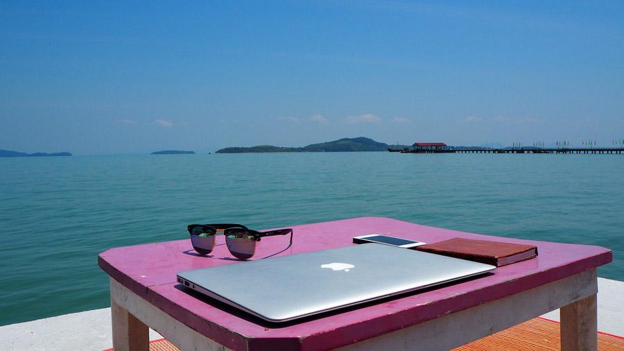 travail en Thaïlande, trouver du travail en Thaïlande, travailler en Thaïlande