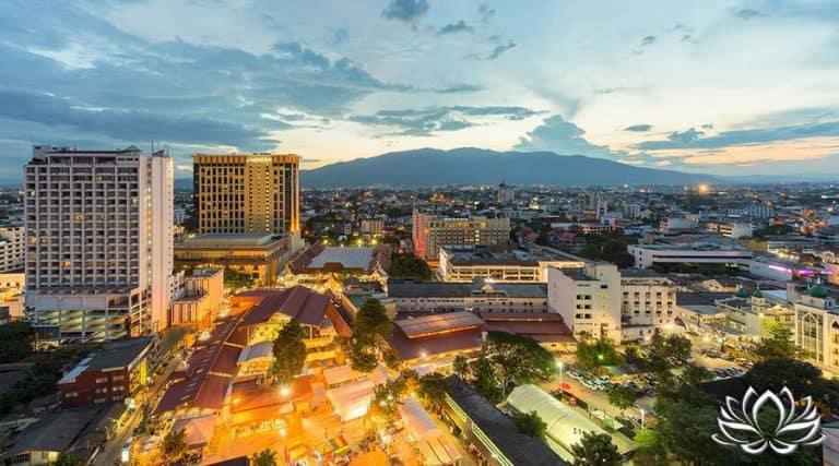 Read more about the article Vivre à Chiang Mai, avantages et inconvénients