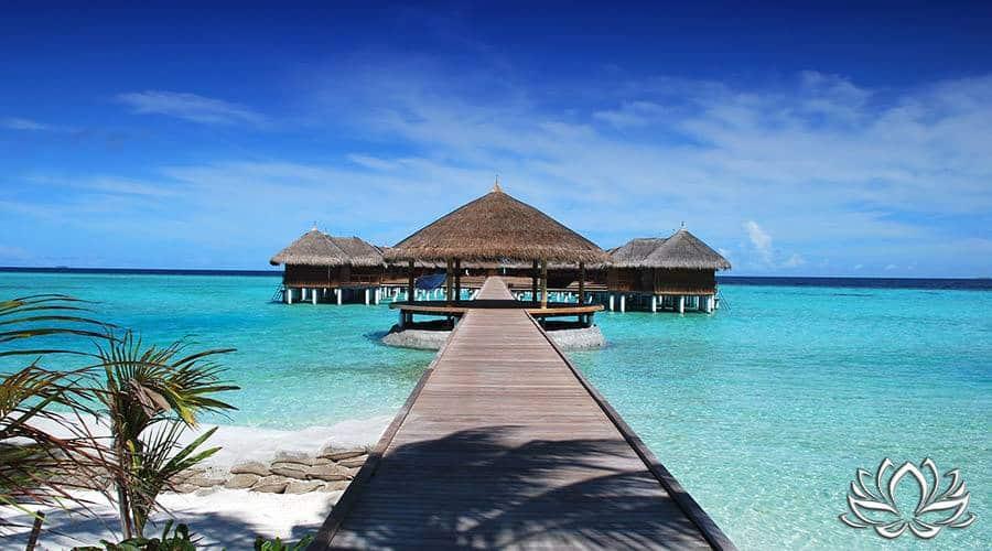 You are currently viewing Vivre sur une île,  avantages et inconvénients