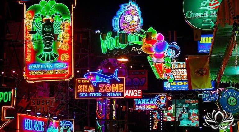 Read more about the article Prostitution en Thaïlande, le saviez-vous ?