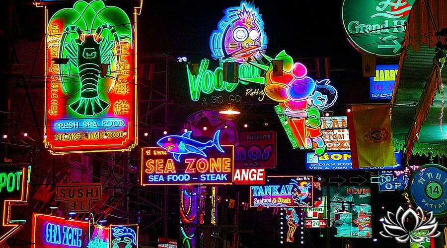 You are currently viewing Prostitution en Thaïlande, le saviez-vous ?