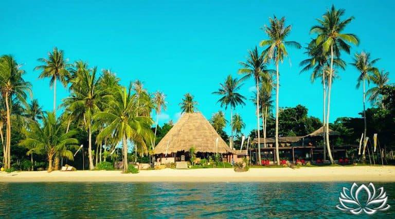 Read more about the article Où vivre en Thaïlande, comment choisir où s'installer en Thaïlande ?