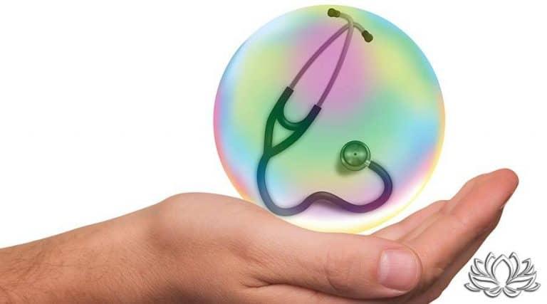 Read more about the article Assurance maladie pour les étrangers retraités en Thaïlande, les nouvelles règles.
