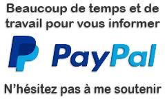 don paypal