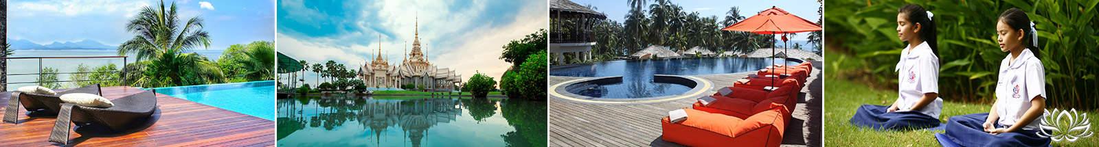 maison à louer en Thaïlande bord de mer,vivre en Thaïlande, expat, expatsiam, siamexpat
