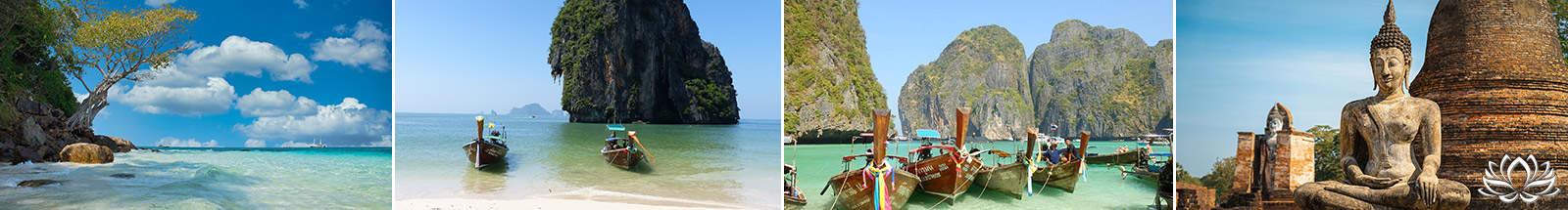 location Thaïlande à l'année, vivre en Thaïlande, expat, expatsiam, siamexpat