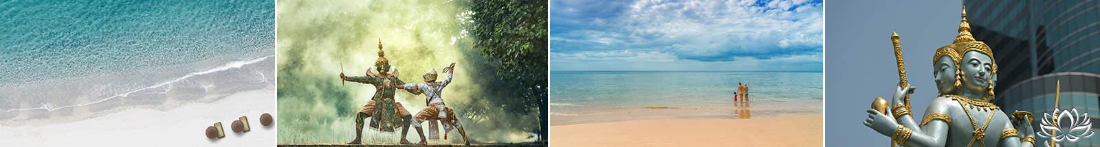 visa Thaïlande, vivre en Thaïlande, expat, expatsiam, siamexpat