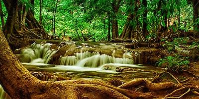 vivre en Thaïlande, vlog Thaïlande 2022, information Thaïlande, visa Thaïlande, travail Thaïlande