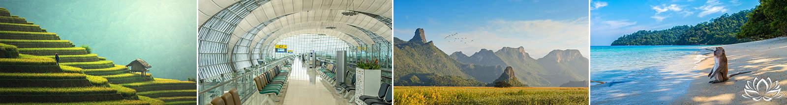 quel visa pour la Thaïlande, vivre en Thaïlande, expat, expatsiam, siamexpat