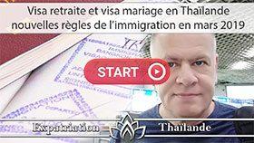 800000 bahts sur un compte thaï