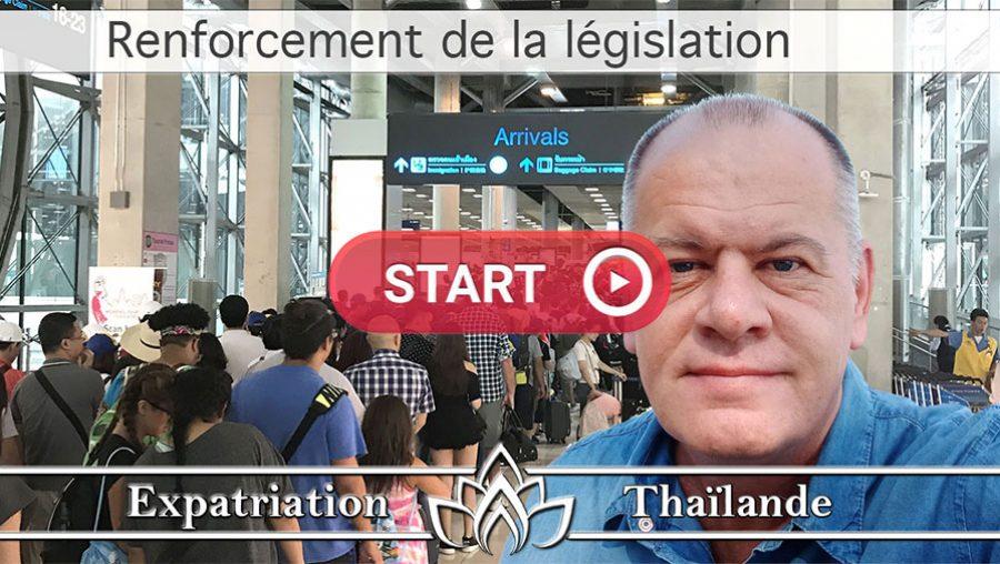 formulaire immigration thailande, visa thailande 2019, immigration thailand, visa extension thailande, sans visa en thailande, demande de visa thailande, visa thailande 6 mois, visa thailande 2020, visa travail thailande